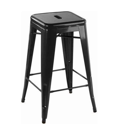 Black Stool by Bar Stool Black Event Avenue Event Avenue