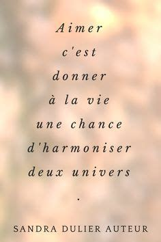 bestiaire damour et la amour on bonheur citations humour and citation amour