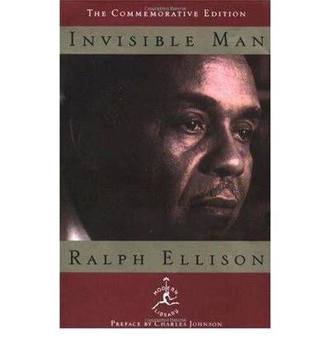 pdf libro de texto the invisible man a grotesque romance wisehouse classics edition para leer ahora invisible man download ebook usabafanlit