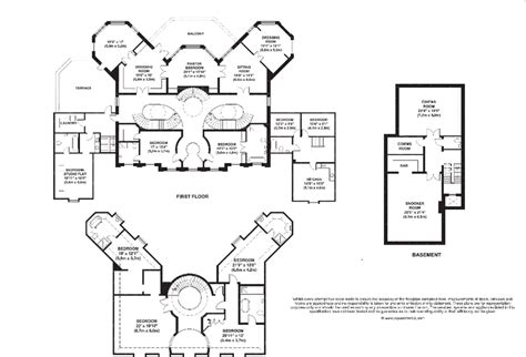 Queen Anne Floor Plans by Queen Anne House Floor Plans House Design Plans