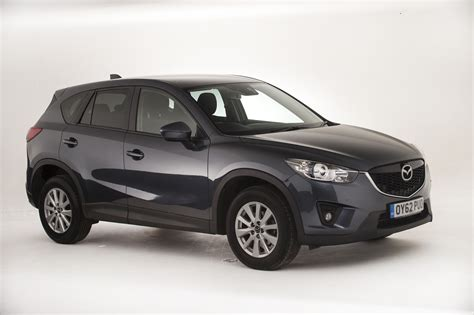 used mazda used mazda cx 5 buying guide gallery carbuyer