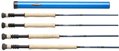 best fly rod best saltwater fly rods review 2018 consumer files