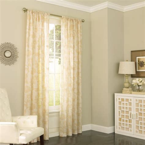 light and sound blocking curtains eclipse curtains block light noise and save energy