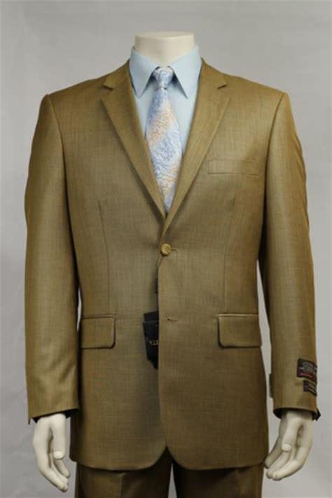 Jacket Rice Trendy Brown Jaket Pria snow white dinner jacket 100 poly 1 button shawl collar