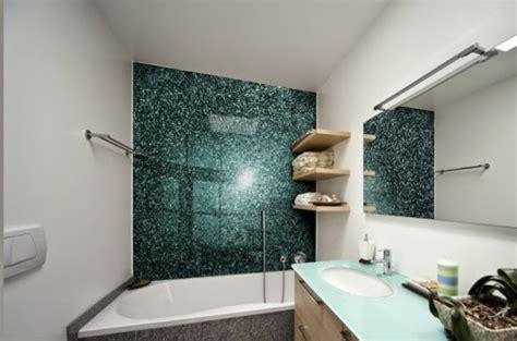 Badezimmer Alternative Zu Fliesen by 1001 Ideen F 252 R Badezimmer Ohne Fliesen Ganz Kreativ