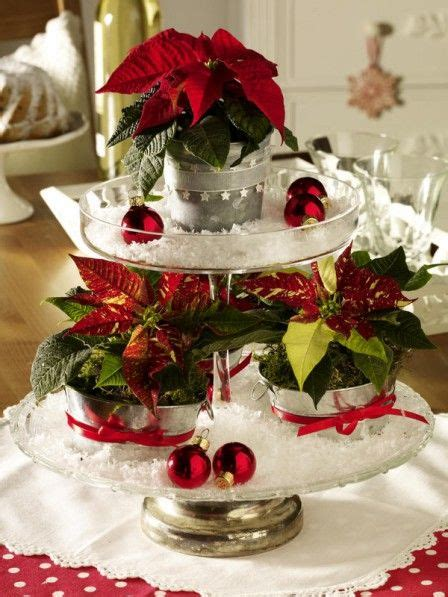 etagere weihnachten die besten 17 ideen zu etagere dekorieren auf