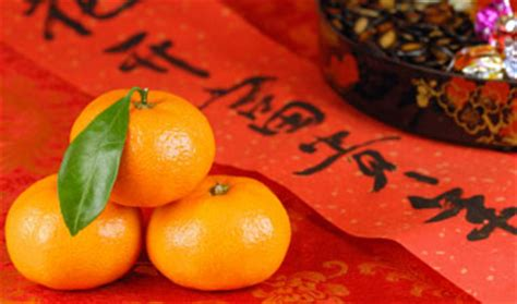 new year lucky oranges the vegan guide to new year