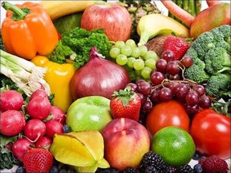 Sikat Buah Dan Sayuran Multifungsi apa itu mikronutrien info nutrisi dan kesehatan