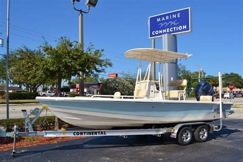 pathfinder boats 2200 trs pathfinder 2200 trs boats for sale