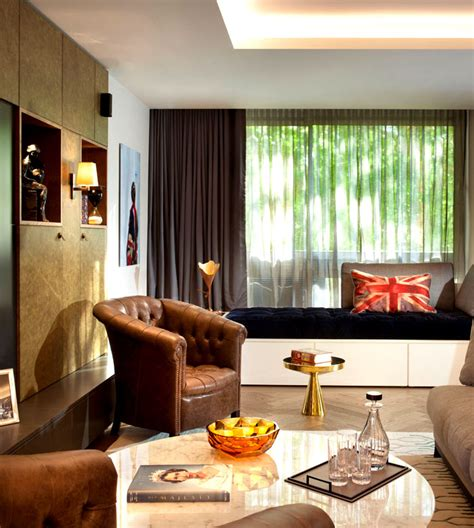 two bedroom apartment in london luxury two bedroom apartment in central london interiorzine
