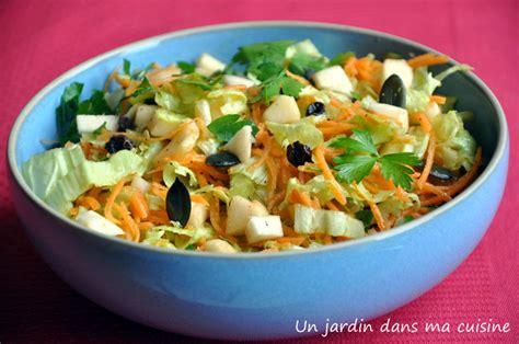 cuisiner le chou chinois en salade cuisiner le chou chinois en salade cuisiner le chou
