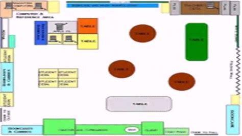 Classroom Floor Plan Creator by Classroom Floor Plan Creator Gurus Floor