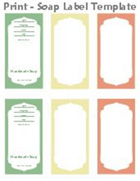 1000 Images About Templates And Patterns On Pinterest Cupcake Wrappers Soaps And Label Templates Studio Label Templates