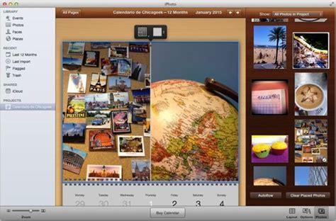 Crear Calendario Personalizado C 243 Mo Crear Un Calendario Personalizado Para 2015