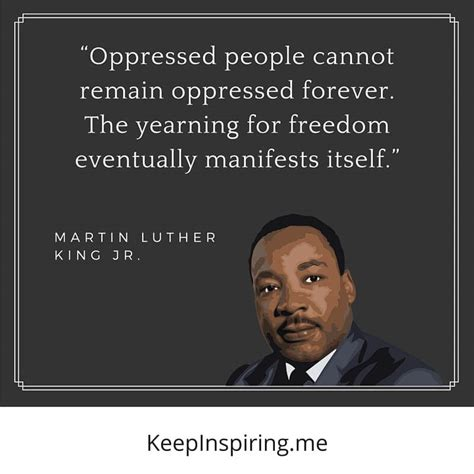 Defending Martin Luther Essays by 123 Of The Most Powerful Martin Luther King Jr Quotes