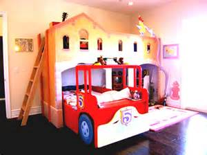 Monster Truck Bedroom Decor Kids Bedroom Designs Ideas Amazing For Boys With Wonderful