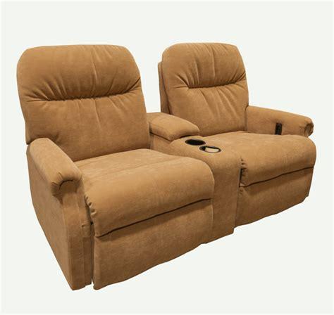 flexsteel leather wall hugger recliners rv furniture flexsteel theatre rv recliners