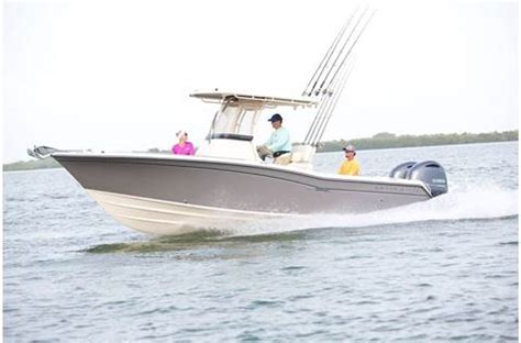 used center console boats naples fl new grady white center console models for sale in naples