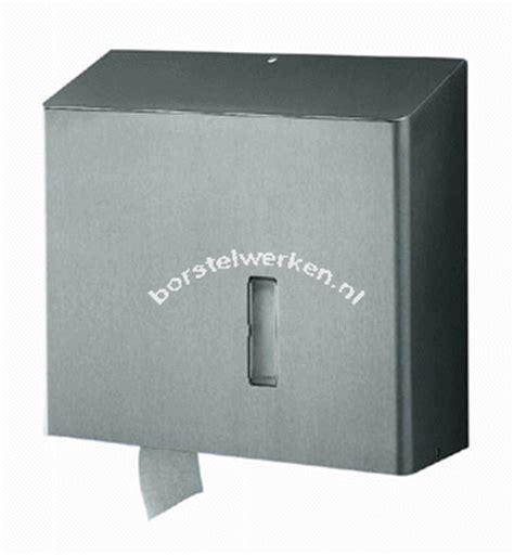 afmetingen wc papier papier handdoeken rollen bel voor info 072 5713296
