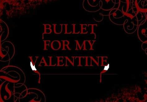 room 409 bullet for my bullets on