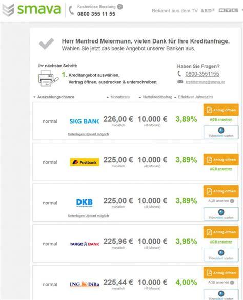 ratenkredit vertrag krediterio de kredite finanzierung 187 wissenswertes zu