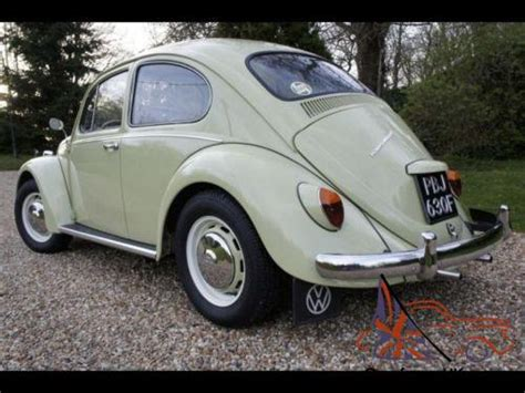 free online auto service manuals 1967 volkswagen beetle interior lighting 28 1967 vw beetle repair manual 41250 2013 volkswagen beetle owners manual mustahaq long