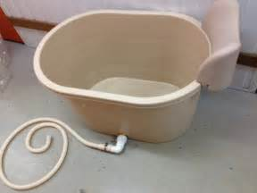 bathtub for small space small soak portable bathtub fits condo hdb bathroom
