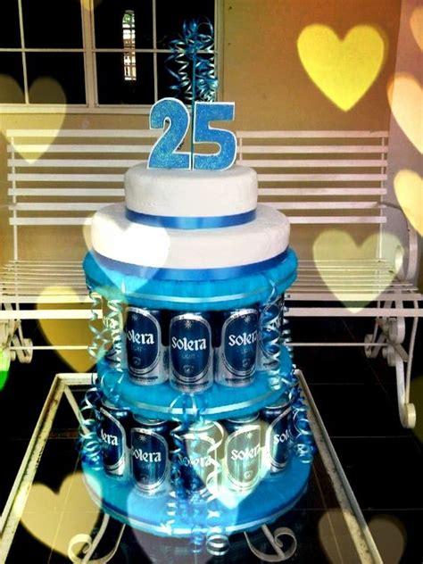 Boyfriend  Ee  Birthday Ee   Cake Boyfriend  Ee  Birthday Ee   Cake