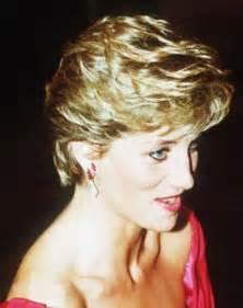 princess diana hairsytle for 50s gallery for gt princess diana short hair hair pinterest