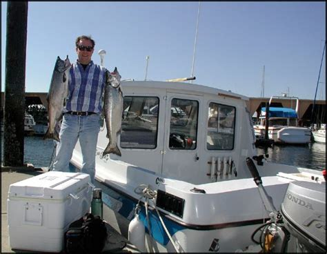 boat show west coast west coast fish pics the hull truth boating and