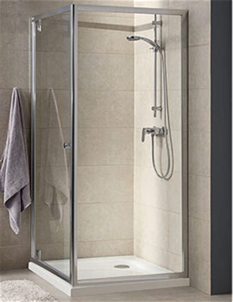 twyford geo6 shower enclosures & shower door qs supplies