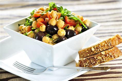 cucina vegana facile cenone di capodanno vegano 20 idee sapori nuovi