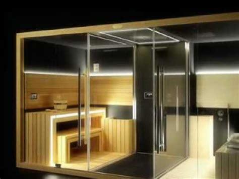spa et hammam 3 en 1 169 argentina 3 en 1 169 sauna shower hammam