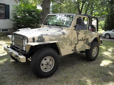 custom paint jeep jeep custom paint thread jeep forum