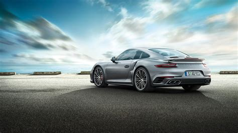Porsche 991 Specs by 991 Turbo Specs Autos Post