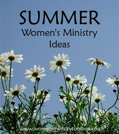 345 Best Images About Womens Ministry Ideas And Church - 296 best s ministry fellowship ideas images on