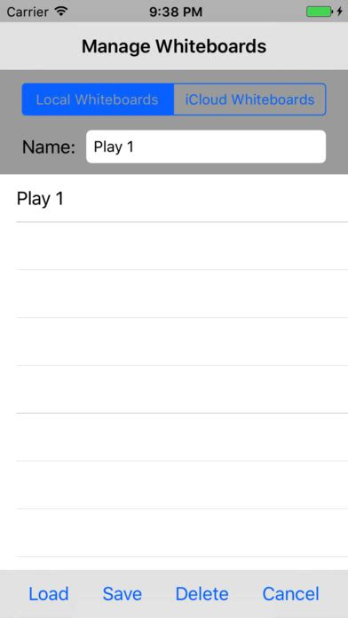 iphone 0365 setup app shopper lacrosse whiteboard sports