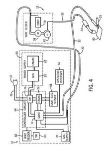 patent us8476555 portable welding wire feed system and method patents