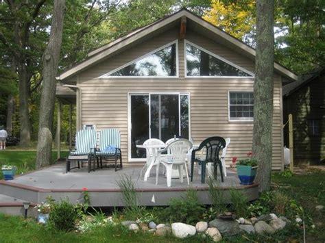 summer cottage northshoreplatte