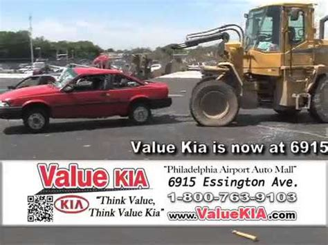 quot where the clunkers quot june 2013 value kia