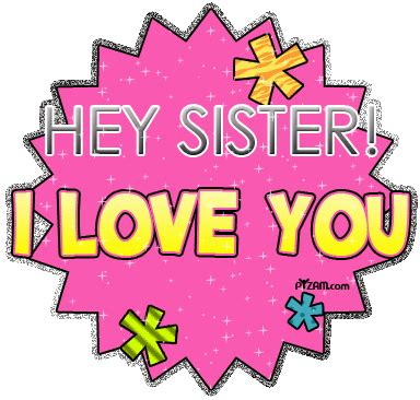 images of love u sister sister scraps animated graphics and orkut scraps for sisters