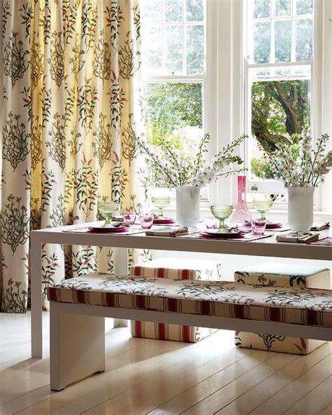 cortinas de salon clasicas cortinas de salon clasicas finest cortinas para colegios