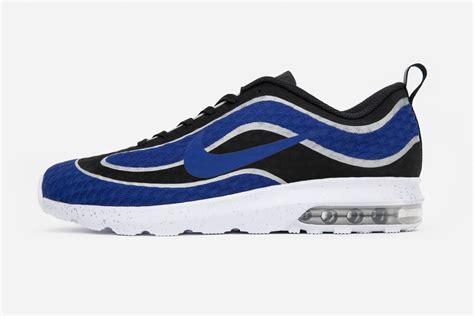 Nike Air Max 9 air max r9 cercaspartiti it