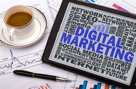 Mba Marketing Specialization by Get Your Entrepreneurship And Digital Marketing Mba