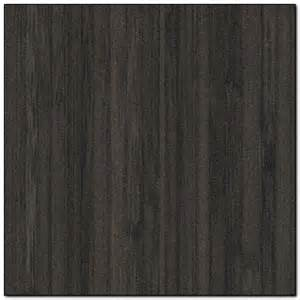 using laminate countertop colors for durable design home and cabinet reviews