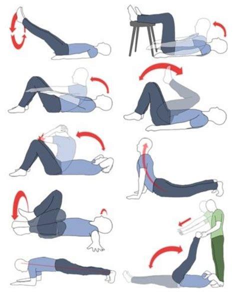 exercises  girls   hard  tone  stomach