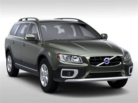 2010 volvo s40 problems and complaints 1 known problem 2010 volvo problems mechanic advisor