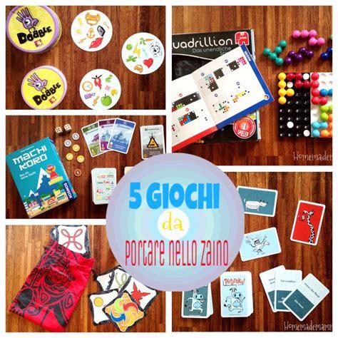 avanti un altro gioco da tavola oltre 20 migliori idee su giochi da viaggio per bambini su