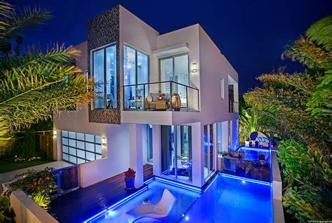 design a mansion quot salacia quot sold frank mckinney
