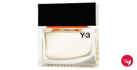 Parfum Ambassador Black Label y 3 black label yohji yamamoto cologne ein es parfum f 252 r